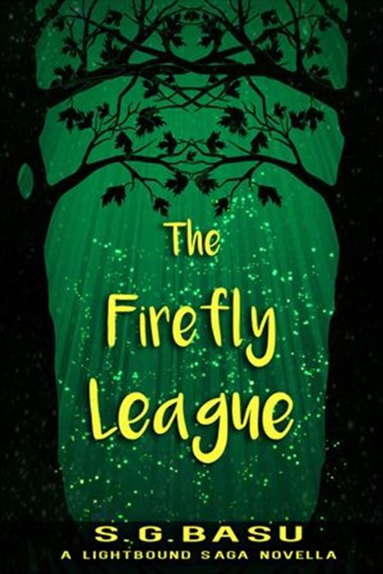 The Firefly League
