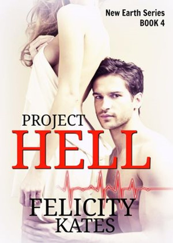 Project Hell - Part Four