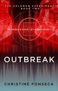 Outbreak | Christine Fonseca |
