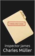 Unsolved Case | Leif Pedersen ; Charles Müller |