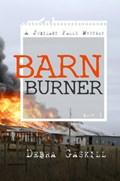 Barn Burner | Debra Gaskill |