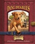 Dog Diaries #13 | Klimo, Kate ; Jessell, Tim |