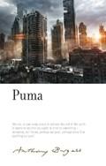 Puma | Paul Wake |