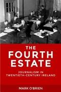 The Fourth Estate | Mark O'brien |