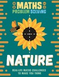 Maths Problem Solving: Nature | Anita Loughrey |