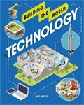 Building the World: Technology   Paul Mason  