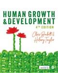 Human Growth and Development   Beckett, Chris ; Taylor, Hilary  