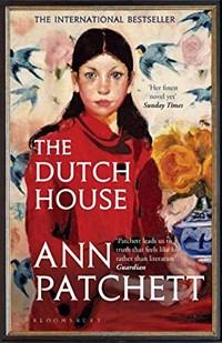 The dutch house | Patchett Ann |