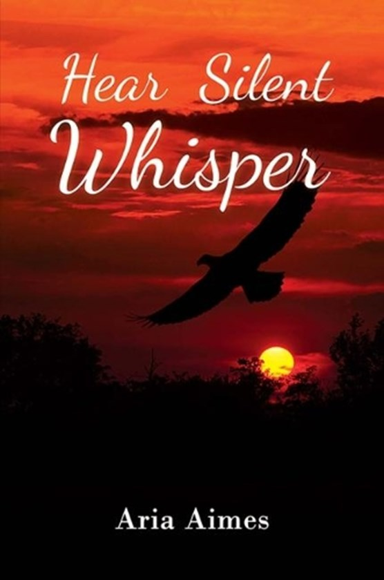Hear silent whisper
