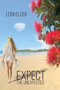 Expect the Unexpected | Leigh Elder |
