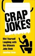 Crap Jokes   Jonathan Swan  