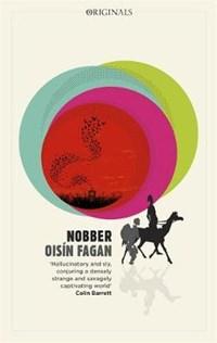 Nobber | Oisin Fagan |