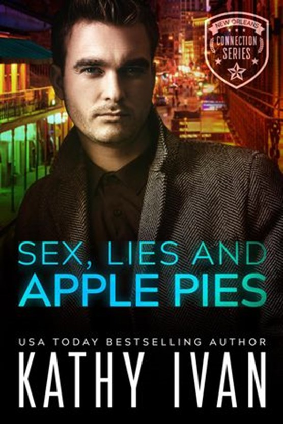 Sex, Lies and Apple Pies