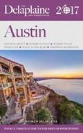 Austin - The Delaplaine 2017 Long Weekend Guide | Andrew Delaplaine |