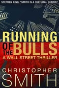 Running of the Bulls | Christopher Smith |