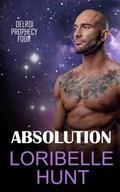 Absolution | Loribelle Hunt |