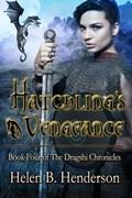 Hatchling's Vengeance   Helen Henderson  