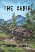 The Cabin | Smoky Zeidel |