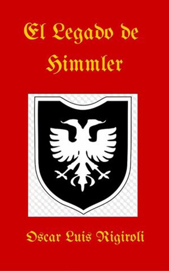 El Legado de Himmler