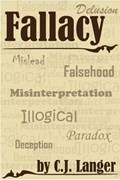 Fallacy   C.J. Langer  