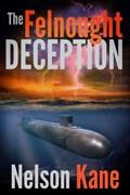 The Felnought Deception | Nelson Kane |