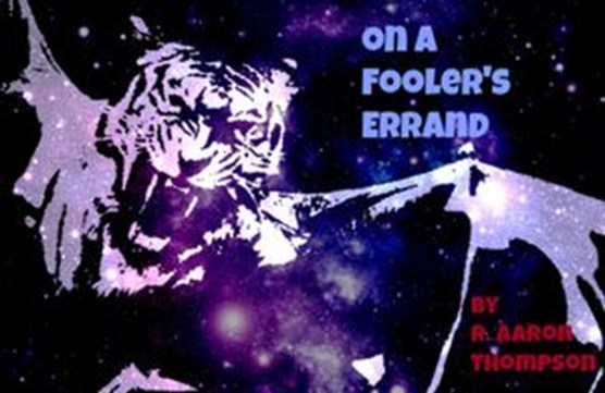 On A Fooler's Errand