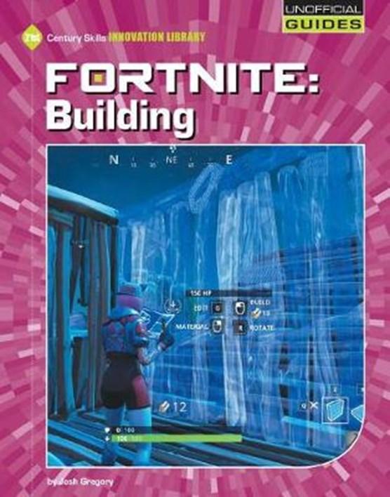 Fortnite Building