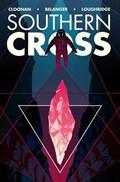 Southern Cross Volume 2 | Becky Cloonan |