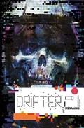 Drifter Volume 4: Remains   Ivan Brandon  