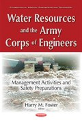 Water Resources & the Army Corps of Engineers | Harry Foster |