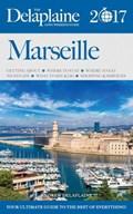 Marseilles - 2017 | Andrew Delaplaine |