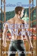 Czech Mate | Sabrina Devonshire |