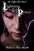 Lightning & Power | Rebecca Clare Smith |