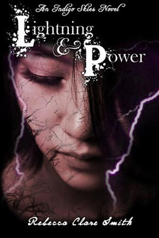 Lightning & Power