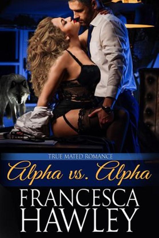 Alpha vs. Alpha