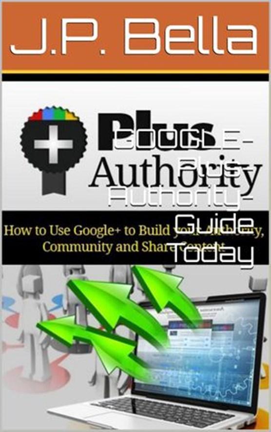 GOOGLE-Plus-Authority-Guide