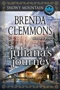 Juliana's Journey | Katie Wyatt ; Brenda Clemmons |