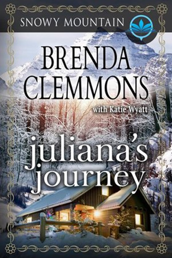 Juliana's Journey
