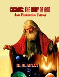 Cosmos, the Body of God | Prof. M.M. Ninan |