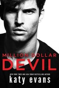 Million Dollar Devil | Katy Evans |