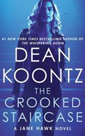 CROOKED STAIRCASE THE | Dean Koontz |