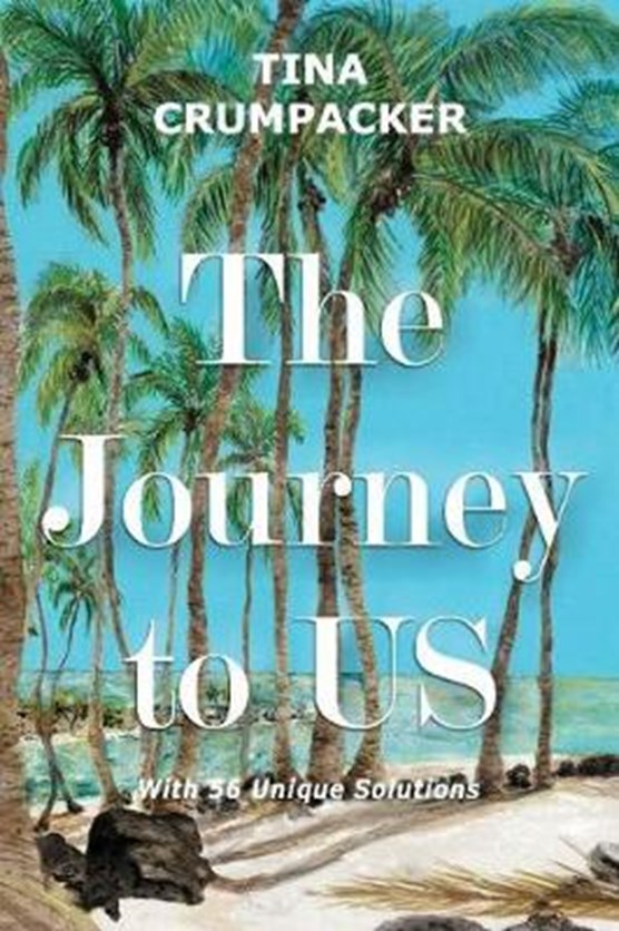 The Journey to Us