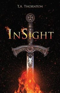 InSight   T a Thornton  
