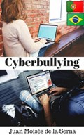 Cyberbullying | Juan Moises de la Serna |