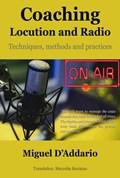 Coaching Locution and Radio | Miguel D'addario |