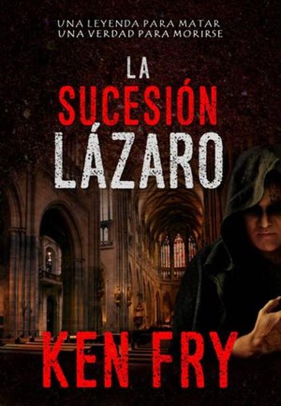 La sucesión Lázaro