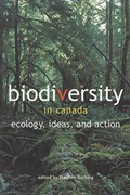 Biodiversity in Canada | Stephen Bocking |