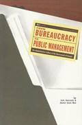 From Bureaucracy to Public Management | O. P. Dwivedi ; James Iain Gow |
