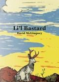Li'l Bastard   David McGimpsey  