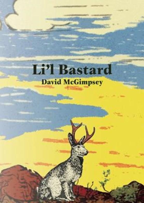 Li'l Bastard